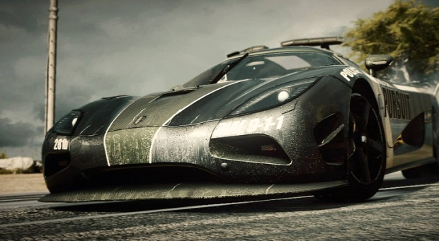 New_Need_For_Speed_2013