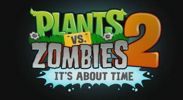 Plantas_vs_Zombies_2