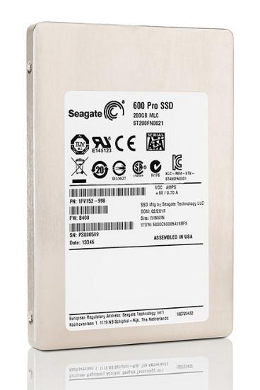 Seagate_600_Pro_SSD_01