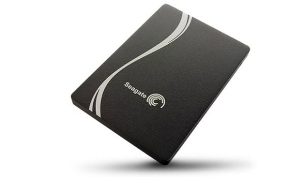 Seagate_600_SSD_01