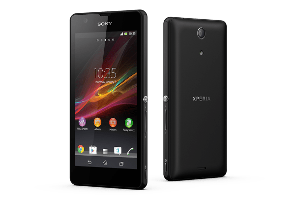 Sony_Xperia-ZR_03