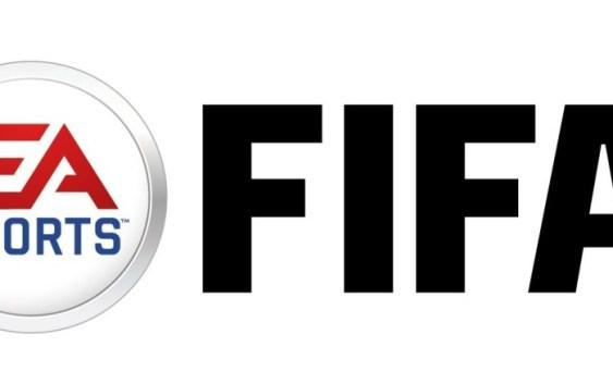 Habrá FIFA hasta el 2022 gracias a nuevo acuerdo de EA SPORTS.
