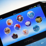 "Sony hará el ""Remote Play"" de la PS Vita obligatorio"