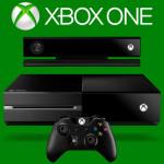 [E3:2013 ]Xbox One en Noviembre a un precio de $500USD