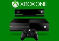 XboxReveal: XboxOne, la nueva consola de Microsoft