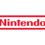 [E3:2013] Nintendo: Directo al corazón