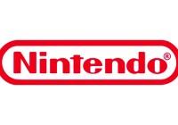 [Opinión] Nintendo: ¿En la variedad está el gusto?
