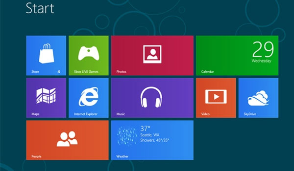 windows-8-preview