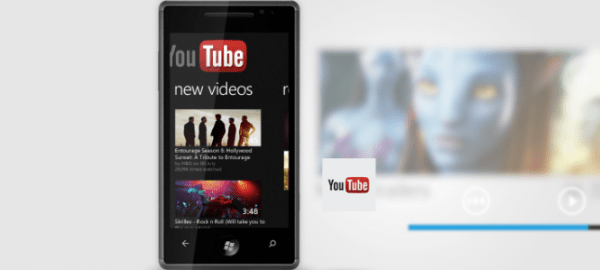 windows_phone_youtube