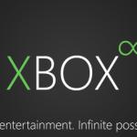 """La próxima Xbox de Microsoft podría llamarse """"Xbox Fusion"""" según registros de dominios de Microsoft"""