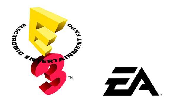 E3 2013 EA
