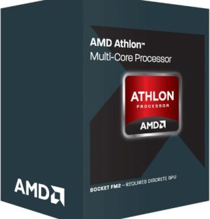 AMD_Athlon_FM2