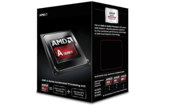 AMD_Richland_APU_BOX