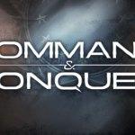 [E3:2013] Victory Games revela lo nuevo que viene en Command and Conquer: Generals 2