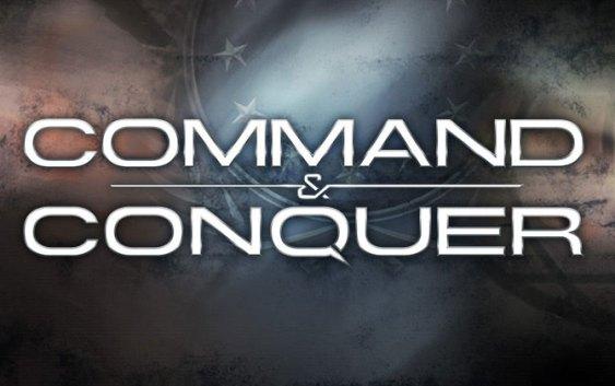 EA cancela Command & Conquer: Generals 2