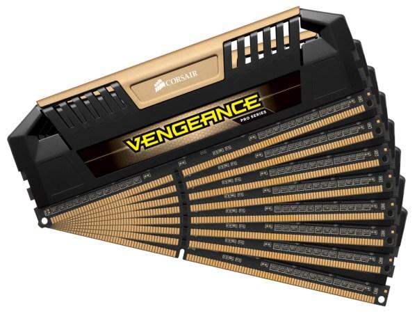 Corsair_Vengeance_Gold