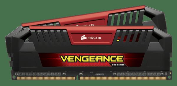 Corsair_Vengeance_Pro_Red_01