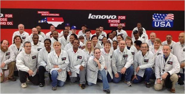 Lenovo_USA