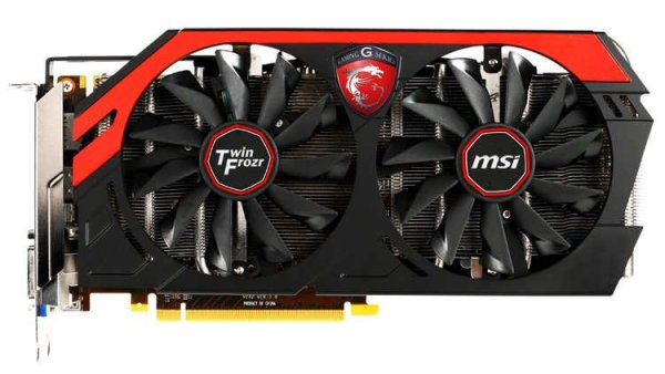 MSI-GeForce-GTX-760-Twin-Frozr-Gaming-OC_01