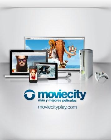 Nuevo Moviecity Play