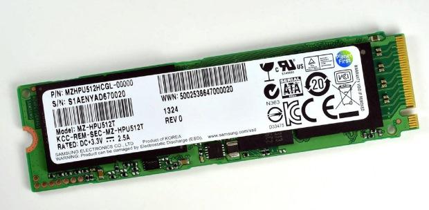 Samsung_XP941_PCIe_SSD