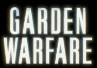 [E3:2013] Plants vs Zombies: Garden Warfare