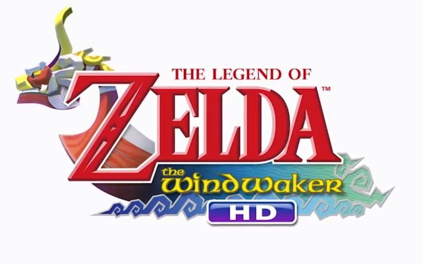 [E3:2013] Gameplay trailer del The Legend of Zelda: The Wind Waker HD
