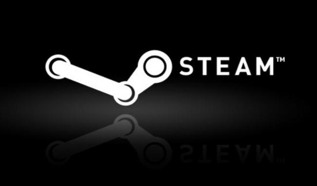 Steam podría integrar característica para compartir juegos.