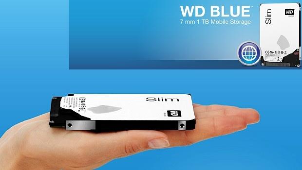 Western_Digital_Blue_1TB_7mm