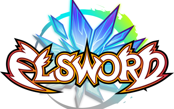 Kill3rCombo llega a Chile con su MMO Action RPG, Elsword.