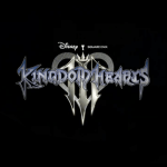 [E3:2013] Confirmado Kingdom Hearts 3 para Playstation 4
