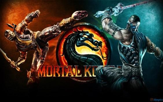 Revelan el precio y requerimientos para Mortal Kombat 9 Komplete Edition.