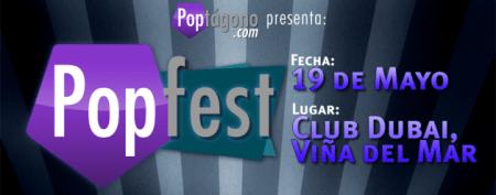pop_popfest-628x248