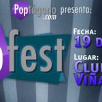 PopFest!