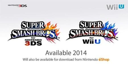 super-smash-2013-06-11-01-1370961572