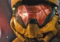 Anuncian Halo: Spartan Assault para Windows 8 y Windows Phone 8.