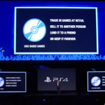 [E3:2013] Sony dejará la decisión de implementar DRM a los distribuidores third party