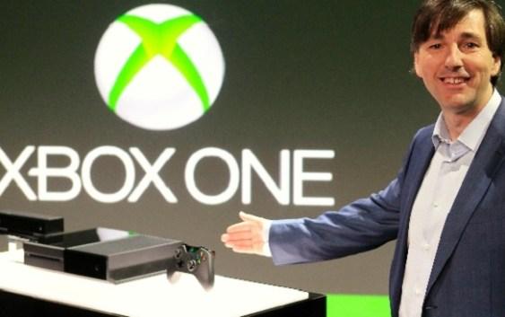 [E3:2013] Don Mattrick sugiere a los gamers que no tengan conexión constante a Internet comprar una Xbox 360.