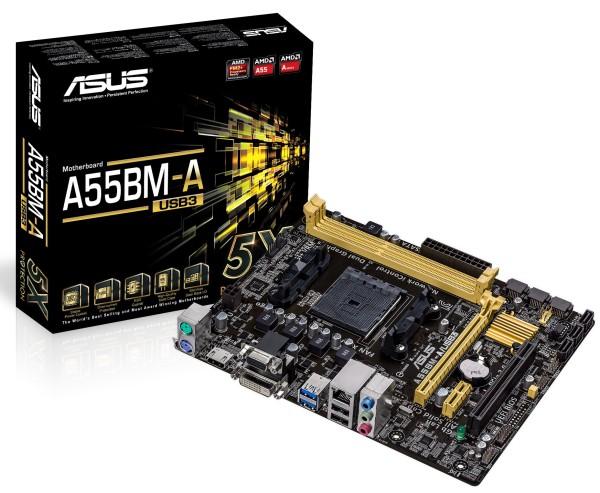 A55BM-A_USB3