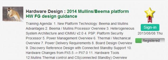 AMD-Crystal-Mullins_Beema_APU