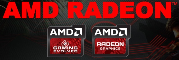 AMD_Radeon_Banner