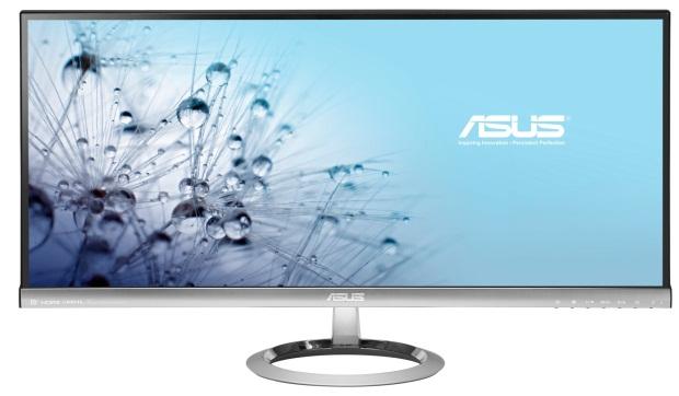 ASUS_Designo_Series_MX299Q_011