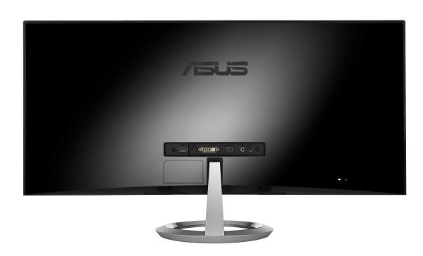ASUS_Designo_Series_MX299Q_04