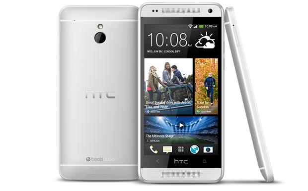 HTC_One_Mini_01