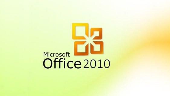 Microsoft lanza Service Pack 2 final para Office 2010