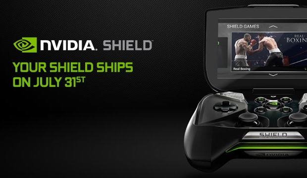 NVIDIA_SHIELD_31_July