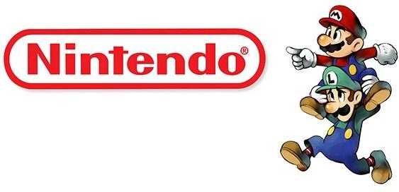 Estos serán los próximos títulos de Nintendo