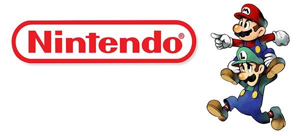 Nintendo_Mario_Luigi