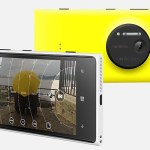 Comparativa: Lumia 1020 vs Lumia 925 vs Galaxy S4 vs Xperia Z vs HTC One vs BlackBerry Z10 vs iPhone 5 vs Optimus G Pro