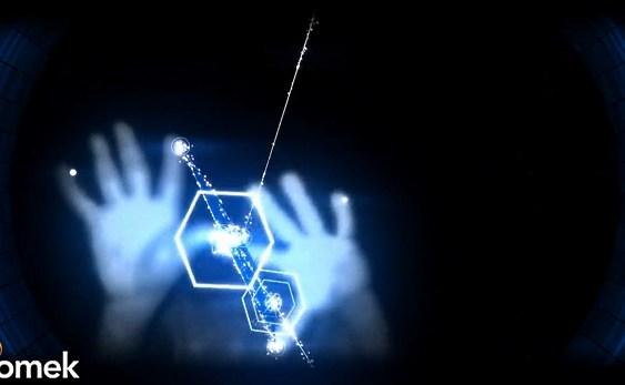 Intel habría adquirido Omek Interactive, otra empresa Israelí de control por gestos y movimientos.